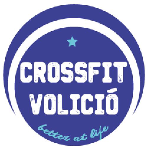 CrossFit Volicio